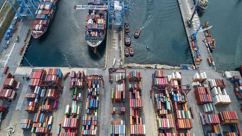 1604563635 4118067 854 481 4 2 - مصر وتركيا نموذج للتعاون الاقتصادي رغم الخلافات