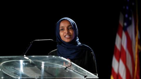 1604655021 9470511 5135 2892 51 333 - المسلمون يحافظون على مقاعدهم في الكونغرس لولاية الثانية.. وجُدُد ينضمون