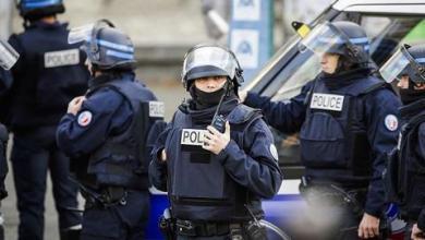 صورة الشرطة الفرنسية تحقق مع 4 أطفال أتراك بعد مشادّة حول الرسوم الكاريكاتيرية