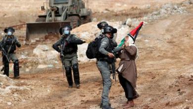 صورة ملتقى علماء تركيا يدعو لمقاضاة إسرائيل دولياً على جرائمها في فلسطين