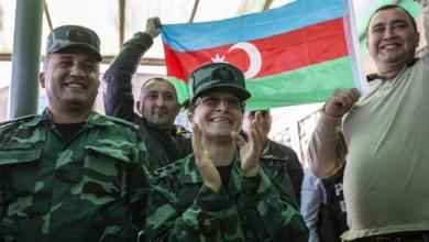 صورة خلاصات من TRT عربي: 9 نوفمبر/تشرين الثاني 2020