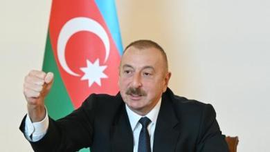 صورة أهم تفاصيل اتفاق وقف الحرب وانتصار أذربيجان في قره باغ