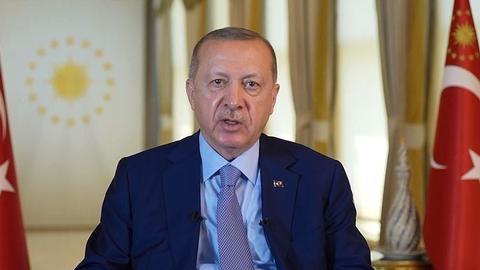 1605097388 9516084 854 481 4 2 - أردوغان يعلن عن مركز تركي روسي وقوة سلام في قره باغ