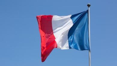 صورة فرنسا تدعو رعاياها في الإمارات إلى توخي أقصى درجات الحذر