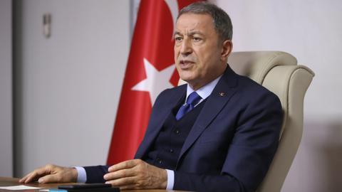 1605174392 5701384 4935 2779 31 470 - تركيا تبدي استعدادها لتبديد المخاوف الأمريكية حيال امتلاك S-400
