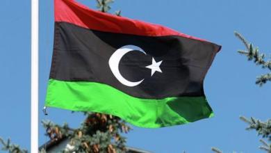 صورة هل تحتمل ليبيا مرحلة انتقالية جديدة للوصول إلى حل للأزمة المستعصية؟