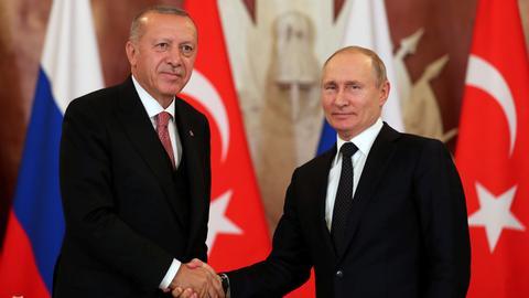 1605187007 3115699 3465 1951 3 674 - بوتين يثمن نهج أردوغان البنّاء وستتم تسوية التباينات والاختلافات