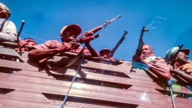 """صورة إثيوبيا..""""العفو الدولية"""" تكشف وقوع """"مذبحة"""" بحق مدنيين في تيغراي"""