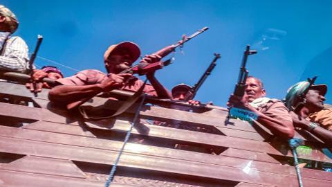 """1605247125 9530335 3960 2230 3 5 - إثيوبيا..""""العفو الدولية"""" تكشف وقوع """"مذبحة"""" بحق مدنيين في تيغراي"""