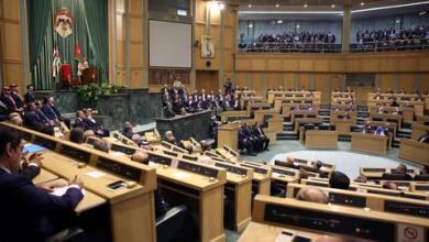 صورة الأردن.. تراجُع الأحزاب وتقدُّم العشائر في انتخابات البرلمان