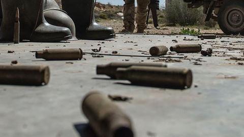 1605331562 9538189 705 397 103 88 - عملاء إسرائيليون قتلوا الرجل الثاني بتنظيم القاعدة في إيران