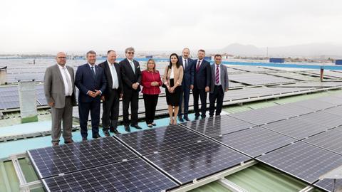 1605519153 687473 5940 3345 29 327 - بحلول 2025.. تركيا ضمن أعلى 5 بلدان أوروبية بإنتاج الطاقة المتجددة