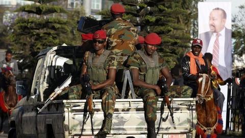 1605596819 9555988 854 481 4 2 - عمليات جوية إثيوبية خارج عاصمة تيغراي مع انتهاء مهلة الحكومة