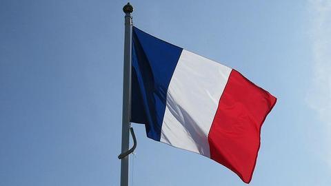 1605598891 9558830 854 481 4 2 - محاكمة ثلاثة رجال بعد بث تقرير عن اليمين المتطرف في فرنسا