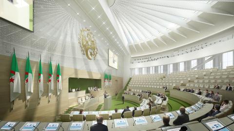 1605606296 3448047 1980 1115 8 203 - البرلمان الجزائري يصوِّت على موازنة 2021 بزيادة الضرائب وأسعار المحروقات
