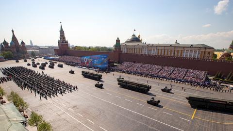 1605622099 3414594 3102 1747 70 2 - ما أهداف روسيا من إنشاء قاعدة عسكرية بحرية في السودان؟