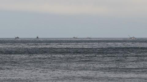 1605698420 1777568 3591 2022 18 12 - شاهد.. الأمن اليوناني يعترض طالبي لجوء ويتركهم بعرض البحر