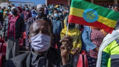 صورة طموحات وتحالفات.. جذور تأجيج الحرب في إثيوبيا