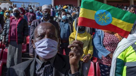 1605705113 9569160 1402 790 8 3 - طموحات وتحالفات.. جذور تأجيج الحرب في إثيوبيا