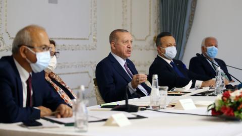 1605817677 9578372 3444 1939 17 478 - تركيا لديها القدرة على توسيع تأثيرها في النظام العالمي الجديد