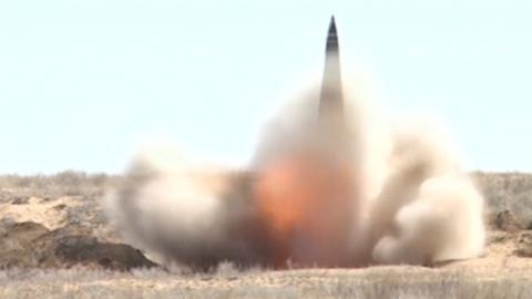1605941834 4548112 2471 1391 41 7 - أرمينيا استخدمت صواريخ قادرة على حمل رؤوس نووية ضد أذربيجان