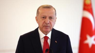 صورة تركيا تسعى لعلاقات جيدة مع التكتلات الإقليمية حول العالم كافة