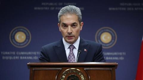 1605995324 8258099 854 481 4 2 - تركيا تدعو اليونان للاستجابة لدعواتها للمحادثات حول شرق المتوسط