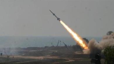 صورة الحوثيون يعلنون استهداف محطة توزيع أرامكو في جدة