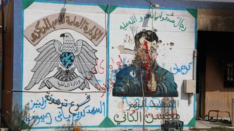 1606347674 9626653 1900 1070 13 55 - جماعة الكانيات في ليبيا.. تحالفات غامضة وجرائم وتصفيات تشهد عليها ترهونة