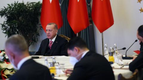 1606350718 9622791 3010 1695 3 716 - أردوغان يدعو منظمة التعاون الإسلامي لدعم برنامج يعزز صمود القدس اقتصادياً
