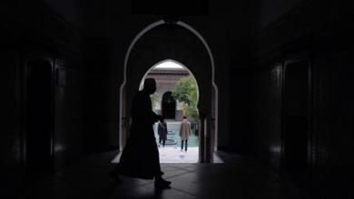 صورة بعد توجّه حكومي لحلها.. جمعية إسلامية في فرنسا تنقل أنشطتها خارج البلاد