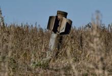 """صورة أذربيجان.. تدمير 6500 لغم في """"قره باغ"""""""