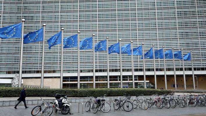 1778448 2922 1645 2 78 - 8 وزراء جدد بنظام الأسد يضافون إلى لائحة عقوبات الاتحاد الأوروبي