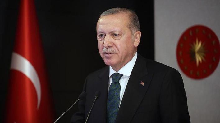 7943200 854 481 0 4 - أردوغان يدعو لمكافحة الإسلاموفوبيا على غرار معاداة السامية