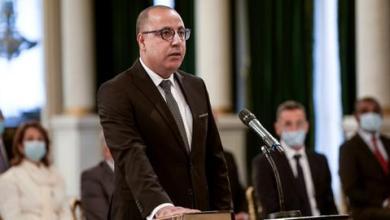 صورة تونس.. هل ينجح المشيشي في تأمين حزام سياسي يضمن استقرار حكومته؟