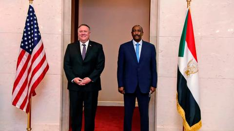 9303093 2138 1204 2 235 - السودان والقرن الإفريقي وتوقعات سياسة بايدن الخارجية