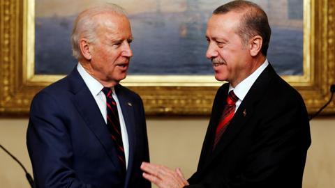 9315301 3098 1745 15 166 - كيف سيبدو مسار العلاقات التركية الأمريكية في عهد بايدن؟