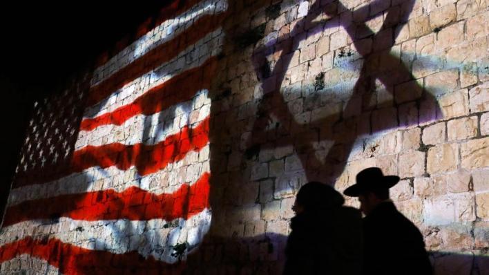 محللون إسرائيليون يرون أن بايدن سيحافظ على دعم تل أبيب كما فعل سابقاً