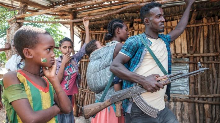 9503608 3366 1895 17 116 - مئات القتلى ومعارك ضارية في إقليم تيغراي.. ماذا يحدث في إثيوبيا؟