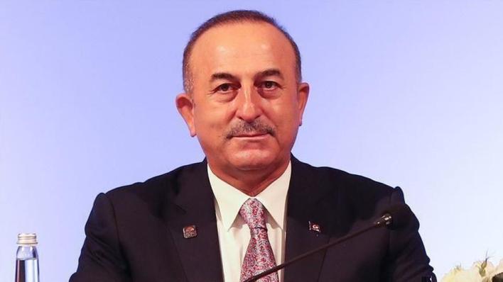 9503837 854 481 4 2 - تركيا عززت قوتها في التحديات الداخلية والخارجية
