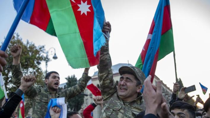 9507402 3959 2229 24 46 - قره باغ.. صراع ثلاثة عقود ينتهي بانتصار أذربيجان