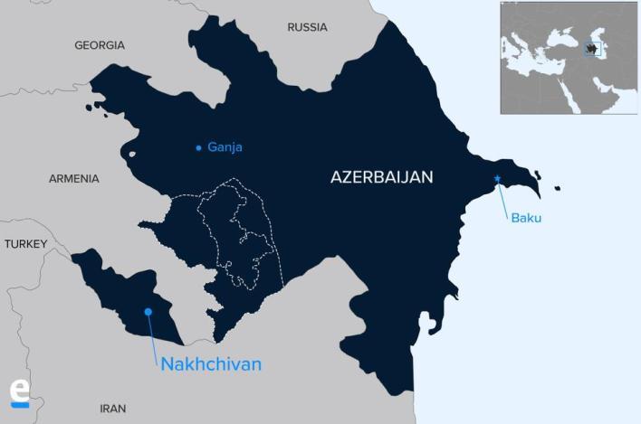 9507554 2269 1505 11 7 - انتصار قره باغ يفتح طريقاً استراتيجياً بين تركيا وأذربيجان.. ما أهميته؟