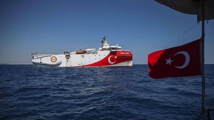9521392 854 481 4 2 - تركيا تنتقد تصريحات يونانية حول التنقيب شرقي المتوسط