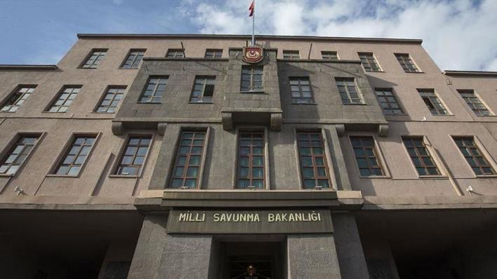 انتهاء المباحثات الفنية الأولى بين تركيا وروسيا حول قره باغ