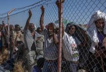 صورة الحرب الأهلية في إثيوبيا ودوافعها الحقيقية