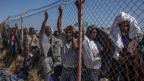 9594449 6348 3575 24 360 - الحرب الأهلية في إثيوبيا ودوافعها الحقيقية