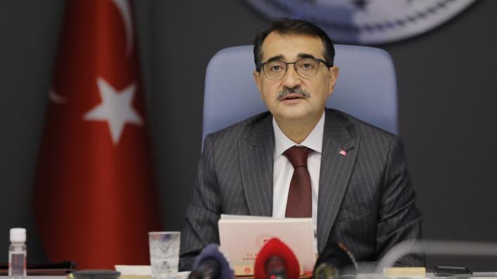 9608988 4096 2306 3 224 - تركيا تسبق دولاً أوروبية بالطاقة المتجددة