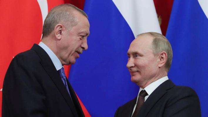 "9617778 2556 1439 6 280 - أردوغان وبوتين يبحثان ملفات سوريا وليبيا و""قره باغ"""