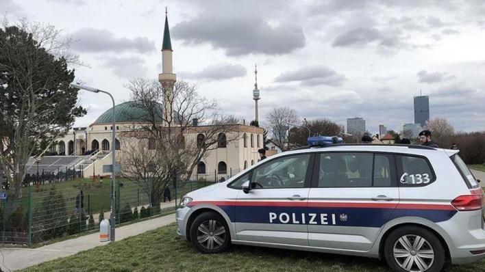 9627726 854 481 4 2 - النمسا.. منظمات مدنية تحتج ضد ازدياد الضغوط على المسلمين