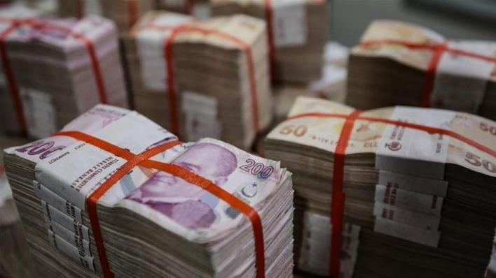 9665426 854 481 4 0 - تركيا.. نمو اقتصادي بنسبة 6.7% والصادرات ترتفع بأكتوبر/تشرين الأول